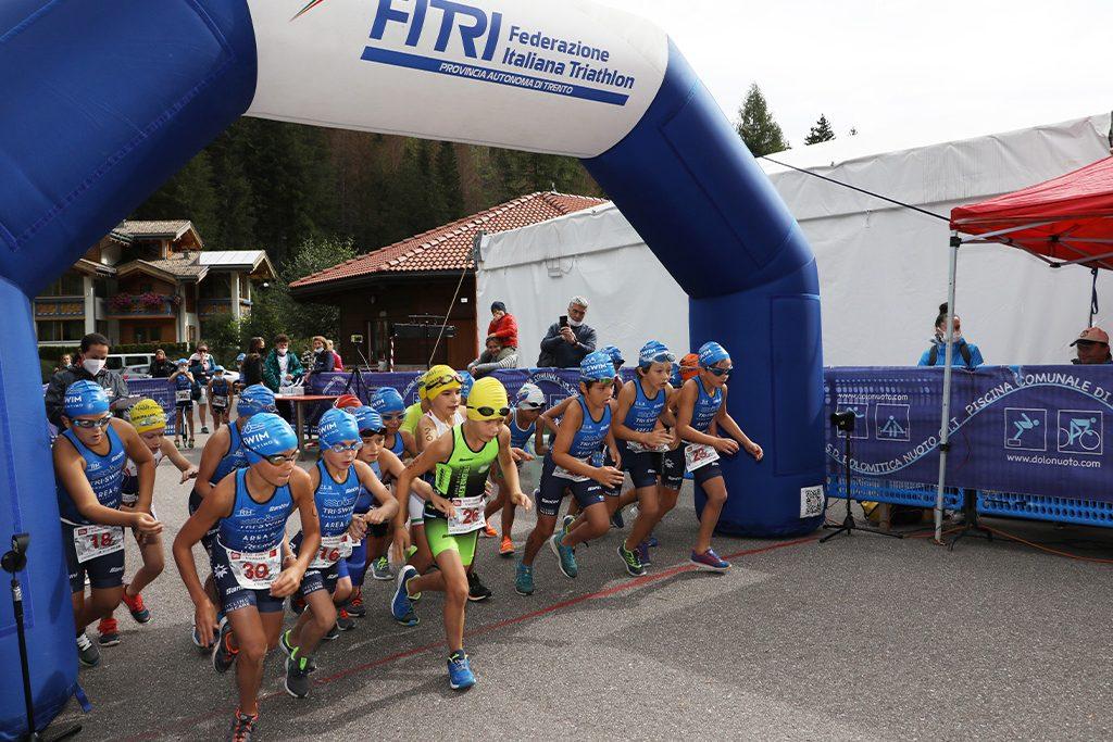 kinder_triathlon_zug_predazzo_2021_12