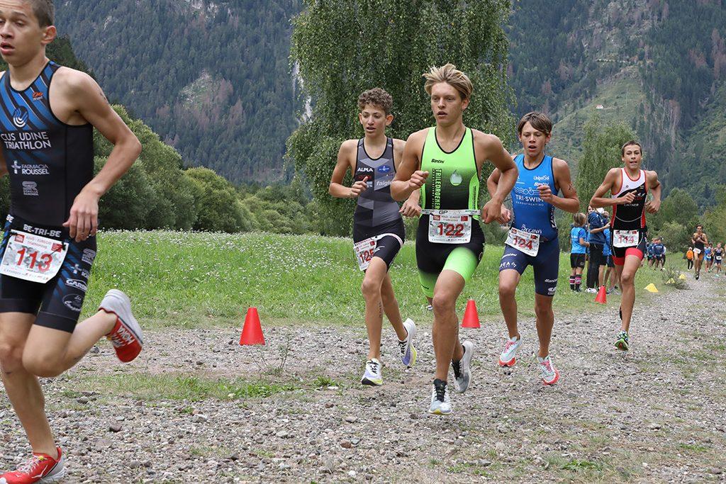 kinder_triathlon_zug_predazzo_2021_6
