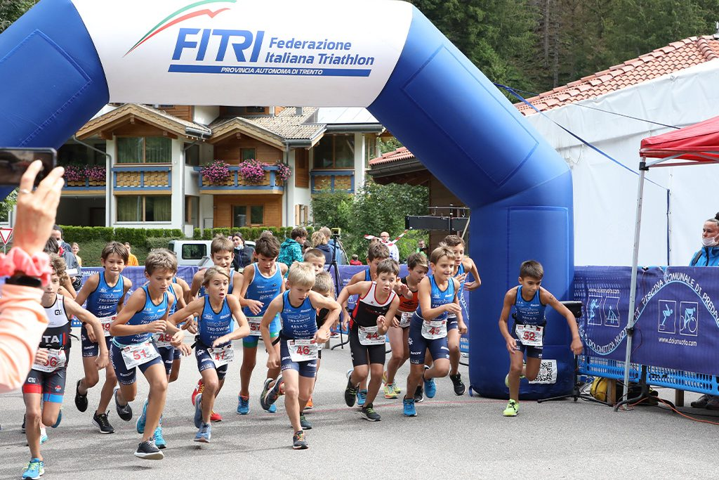 kinder_triathlon_zug_predazzo_2021_7