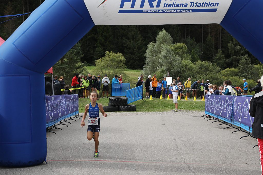 kinder_triathlon_zug_predazzo_2021_8