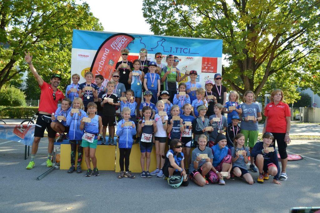 kinder_triathlon_zug_innsbruck2021